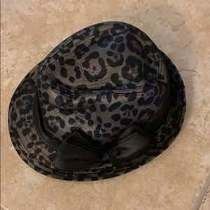 Fun hat 🎩